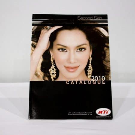 Catalog 05 450x450 - แค็ตตาล็อก (Catalog)