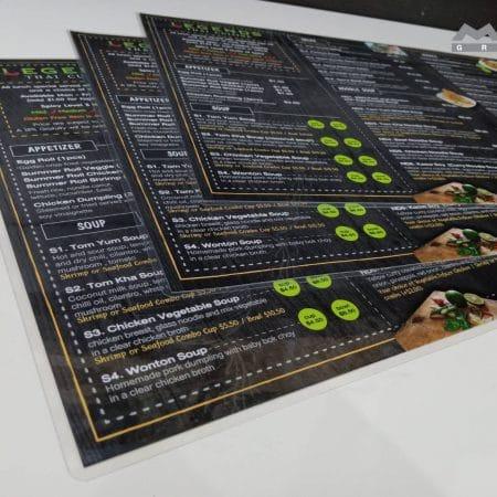 Menu 13 450x450 - เมนูอาหาร (Menu)