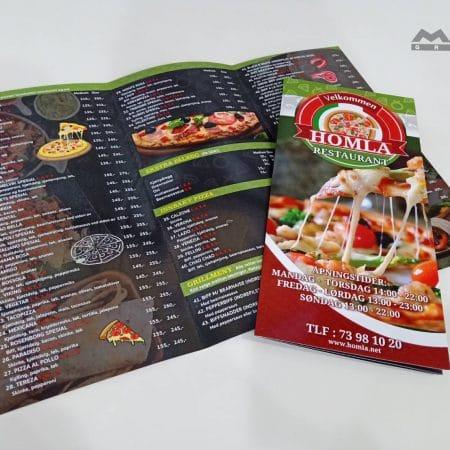 Menu 22 450x450 - เมนูอาหาร (Menu)