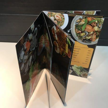 Menu 63 450x450 - เมนูอาหาร (Menu)
