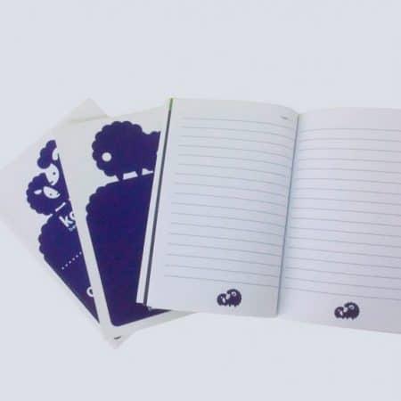 Notebook 1 450x450 - สมุดโน๊ต (Notebook)
