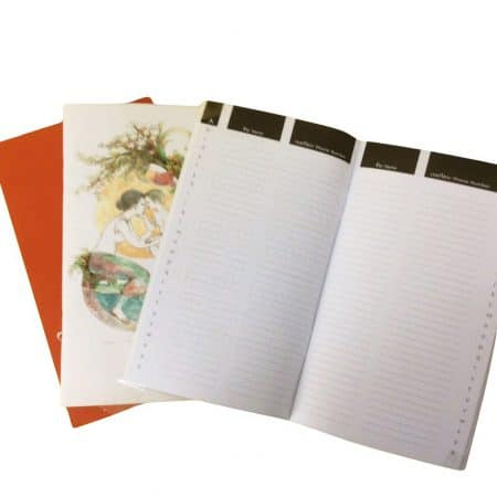 Notebook 3 450x450 - สมุดโน๊ต (Notebook)