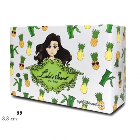 Packaging 16 450x450 - กล่องบรรจุภัณฑ์ (Packaging)