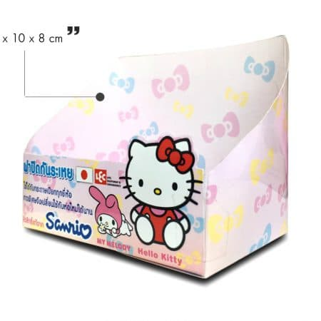 Packaging 17 450x450 - กล่องบรรจุภัณฑ์ (Packaging)