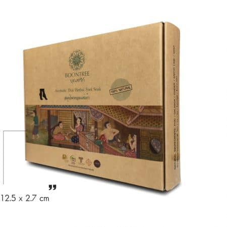 Packaging 19 450x450 - กล่องบรรจุภัณฑ์ (Packaging)
