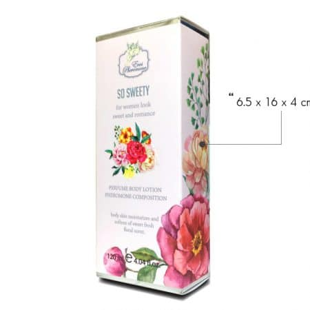Packaging 27 450x450 - กล่องบรรจุภัณฑ์ (Packaging)