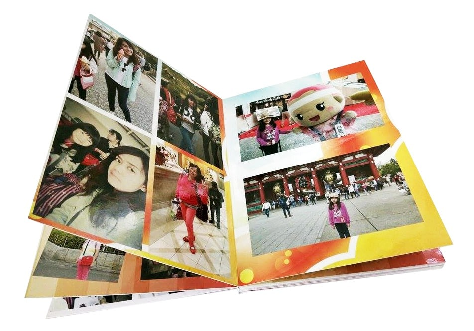 Photobook 1 - Photobook