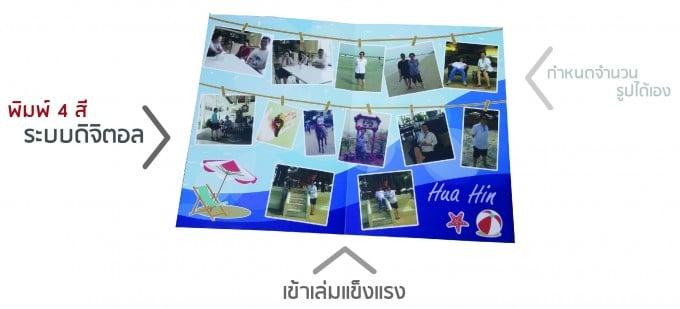 Photobook 2 - Photobook
