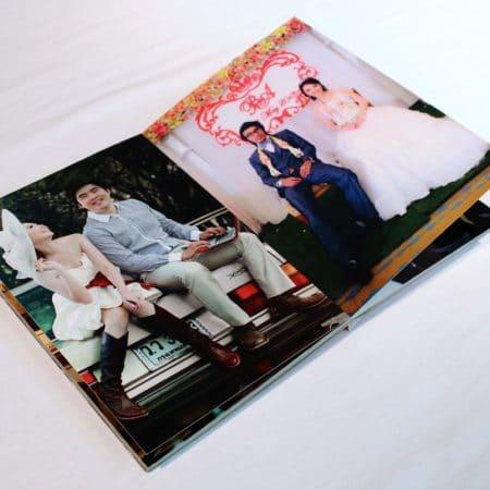Photobook 4 450x450 - Photobook