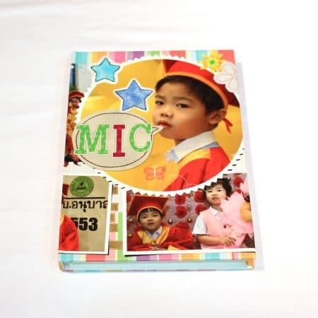 Photobook 6 450x450 - Photobook