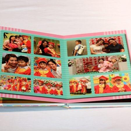 Photobook 7 450x450 - Photobook