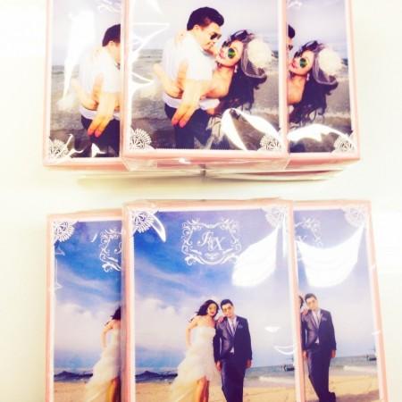 13748a22b62e42b3ab90c27f5c48cb1f 450x450 - งานพิมพ์การ์ดแต่งงาน จำนวน 900 แผ่น - คุณฟ้า
