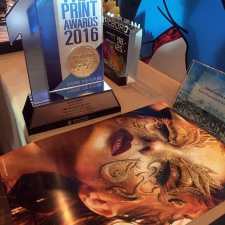 NewIMG000002 450x450 - M.I.W. Group ได้รับรางวัล SILVER AWARD ประเภท โปสเตอร์ จากงาน Thai Print Awards 2016