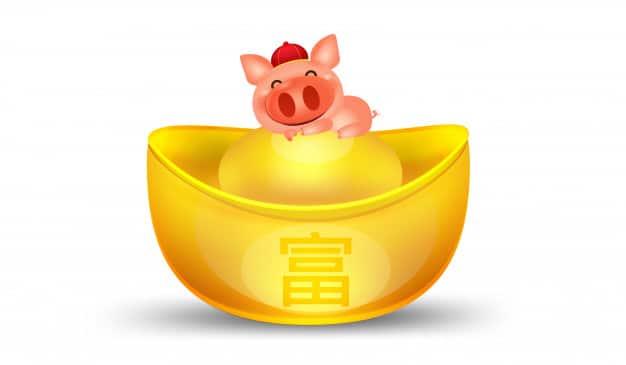 chinese new year 2019 39358 143 - เลือกซองอั่งเปาอย่างไรให้เหมาะสมกับผู้รับ