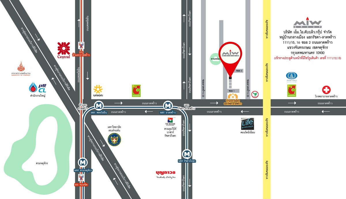 MAP 00022 - Contact