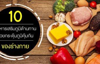 Website 10 immunization foods 341x220 - Home