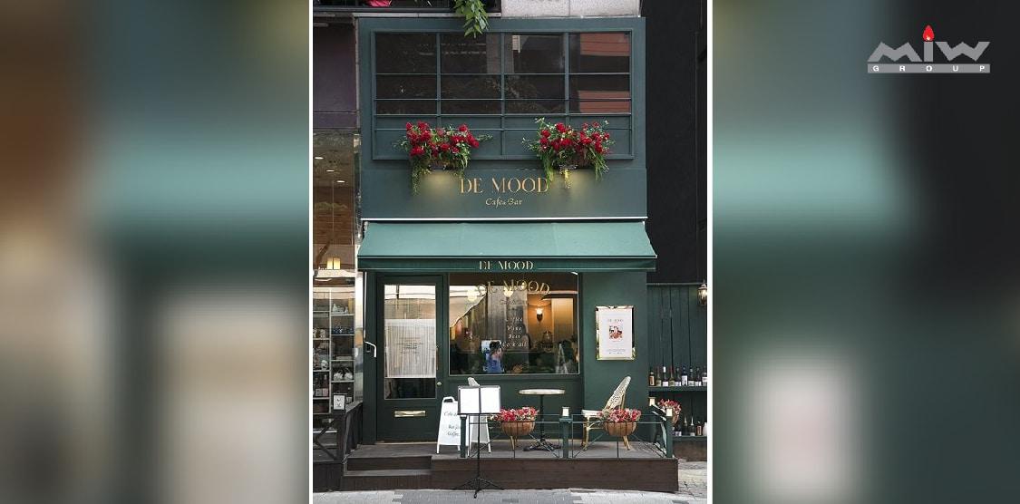 10 storefront decoration ideas 01 - 10 ไอเดียการตกแต่งหน้าร้านให้เก๋ดึงดูดสายตา