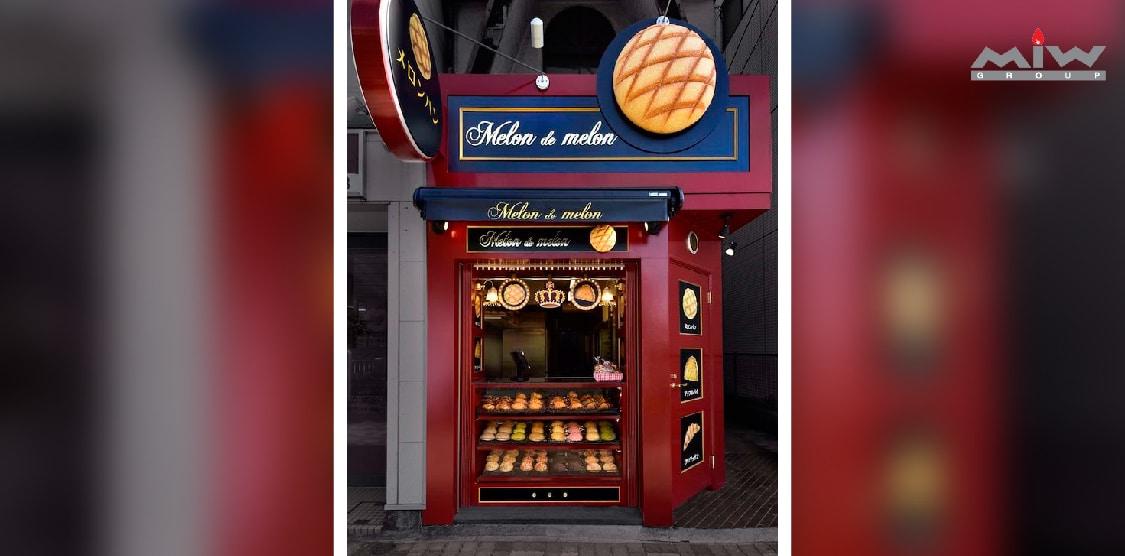 10 storefront decoration ideas 07 - 10 ไอเดียการตกแต่งหน้าร้านให้เก๋ดึงดูดสายตา