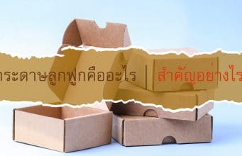 transportation gift box 341x220 - Home